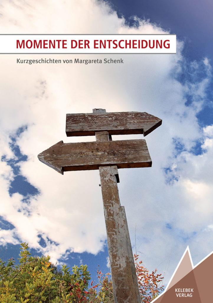 momdentsch_cover